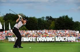bmw golf chionships 2012 bmw chionship highlights