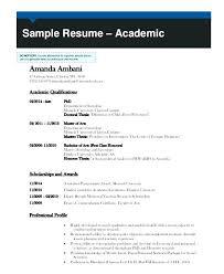 resume templates in word 2016 word 2016 resume templates academic curriculum vitae template word