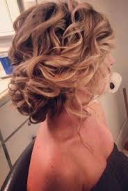 put up hair styles for thin hair best 25 bridesmaid updo hairstyles ideas on pinterest wedding