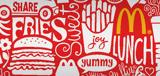 mcdonalds e gift card services amenities wi fi playplaces more mcdonald s