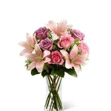 flower delivery kansas city kansas city florist flower delivery by luther s florist and greenhouse