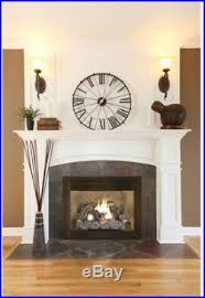 Propane Fireplace Logs by Gas Fireplace Logs Propane