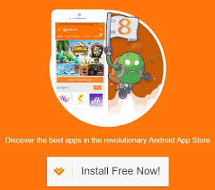 aptoide apk aptoide apk android app
