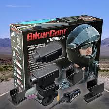motocross helmet camera world u0027s best dedicated motorcycle camera system biker camera