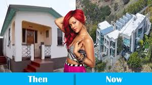 Old Hollywood Homes Then And Now 10 Singers Houses Then U0026 Now Justin Bieber Taylor Swift