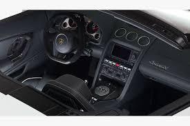 Lamborghini Murcielago Sv Interior - every lamborghini gallardo model ever produced car crazy dan
