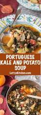 Butternut Squash And White Bean Soup 2283 Best Food Soup Stew Images On Pinterest