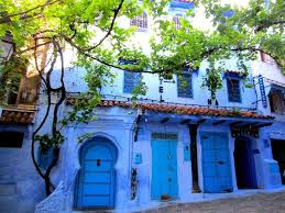 blue city morocco 21 best the blue city chefchaouen morocco images on pinterest