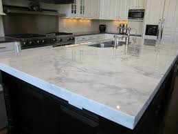 Black Kitchen Countertops by Interior Decoration Kashmir White Granite Kitchen Countertops