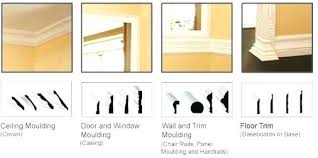 decorative crown moulding home depot terrific ceiling molding home depot gallery simple design home