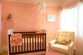 Coral Bedrooms Best Coral Bedroom Curtains Photos Rugoingmyway Us Rugoingmyway Us