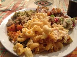 food food food my bedouin