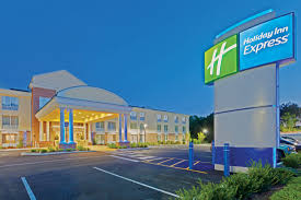 Home Design Center Neptune Nj by Holiday Inn Express Neptune Hotels Unlimited