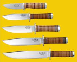 Fallkniven Kitchen Knives Fällkniven Wikiwand