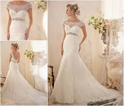 bloomingdale bridal gift registry bloomingdales wedding dresses elegance and beauty interclodesigns