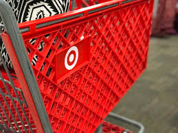 target cartwheel clothing on black friday 2016 big changes to target u0027s cartwheel app coming soon the krazy