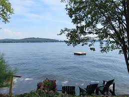 Latest Nh Lakes Region Listings by Luxury Real Estate New Hampshire Gated Communities Nh Lakes