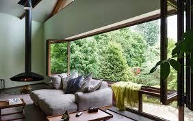 Ich Kaufe Ein Haus Modernisieren U0026 Sanieren Das Haus