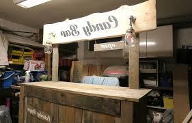 ideen bar bauen haus renovierung mit modernem innenarchitektur kleines theke