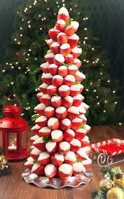 9 best christmas images on pinterest fruit platters beverage