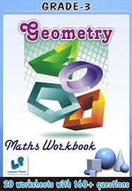 46 best interactive ebooks for grade 3 images on pinterest grade