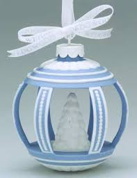 wedgwood jasperware ornaments at replacements ltd page 1