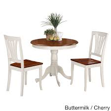ledelle from ashley furniture table 45