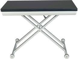 meuble cuisine 110 cm bien meuble cuisine hauteur 70 cm 7 table rectangulaire avec