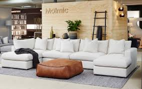 latest news molmic molmic sofa gallery launches at make your house a home in bendigo