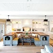 island kitchen tables superb center island kitchen table best kitchen ideas on