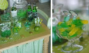 katherine marie leapin leprechaun u0027s candy buffet