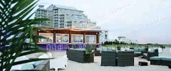 jersey shore wedding venues wedding venue top wedding venues nj shore transform your wedding