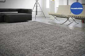 Best Area Rug Best Area Rugs 2018 Buying Guide And Top 5