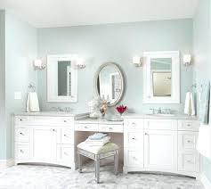 Small Double Sink Vanities Vanities Double Sink Bathroom Vanity Dimensions Standard Double