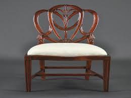retro dining room furniture retro dining chairs inspirational richardson seating 39