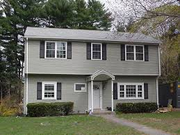 home additions and remodeling framingham ma u2013 serving greater