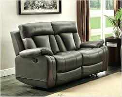 beautiful recliner bedroom recliner how to decorate small rooms full image for 54 home furniture ergonomic full size of sofas centerikea wicker lounge chair download