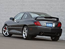 100 ideas 2003 pontiac sunfire coupe on evadete com