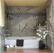 Bath Remodel Pictures by Louisville Bathroom Remodeling Five Star Bath Solutions Of