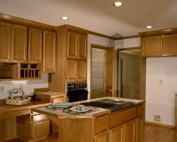 refinish kitchen cabinets ideas and photos design ideas and decor
