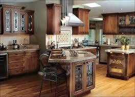 Kitchen Cabinets Miami Cheap Kitchen Cabinets Miami Kitchen Cabinets Miami Design District
