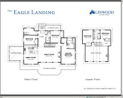 one story floor plans with basement open floor house plans one story with basement http