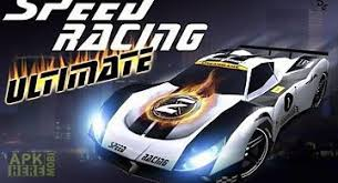 need for speed mw apk need for speed most wanted v1 3 69 for android free at