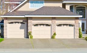 garage door sectional overhead door copy crawford garage doors