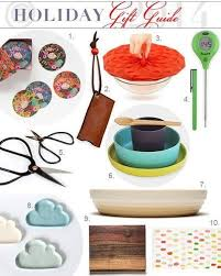 Foodie Gifts 44 Best Foodie Gifts Images On Pinterest Holiday Gifts Holiday