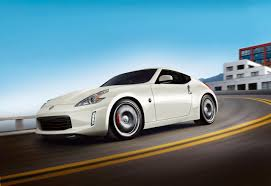 2017 nissan armada nismo car pro 2017 nissan 370z coupe nismo and roadster pricing car pro