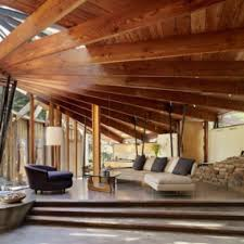 wood interior homes small wood homes and cottages 16 beautiful design and