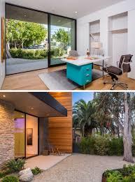 interior designs for home new contemporary home designs interior design rustic house plans
