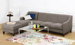 Buy Sofa Sets Online At Best Prices In India - Sofa set designs india