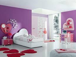 chambre fille design chambre design fille idées décoration intérieure